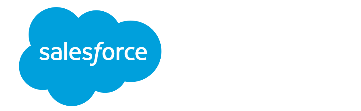 Salesforce User Experience